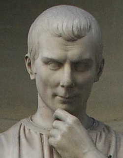 Niccolo Machiavelli-part.png